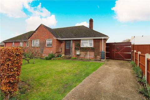 3 bedroom semi-detached bungalow for sale - Ferndown, Dorset, BH22