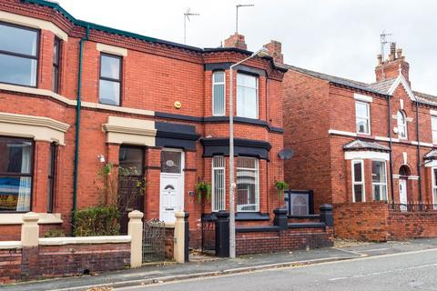 3 bedroom semi-detached house for sale - Cowley Hill Lane, Cowley Hill , St. Helens