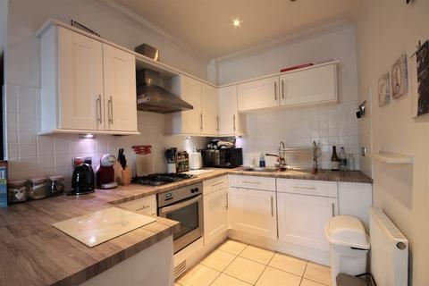 2 bedroom maisonette for sale - Pollards Close, Rochford