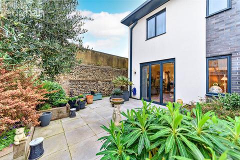 2 bedroom semi-detached house for sale - Bristol Gardens, Brighton, BN2