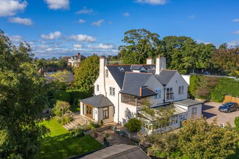 5 bedroom equestrian property for sale - Malpas, Cheshire