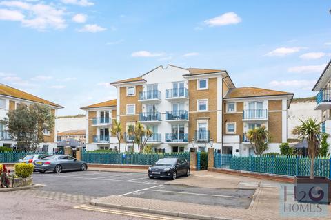 2 bedroom apartment to rent - Hamilton Court, Brighton Marina Village