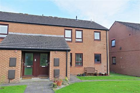 2 bedroom apartment for sale - St. Peters Close, Lowry Hill, Carlisle