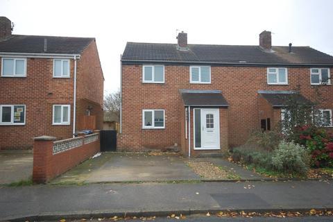 3 bedroom semi-detached house to rent - Bainbridge Street, Carrville