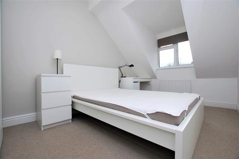 1 bedroom house share to rent - Ardmore Avenue, Guildford