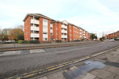 2 bedroom apartment to rent - Queens Road, Reading, RG1