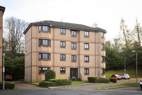 1 bedroom flat for sale - Peter D Stirling Road, Kirkintilloch, Glasgow