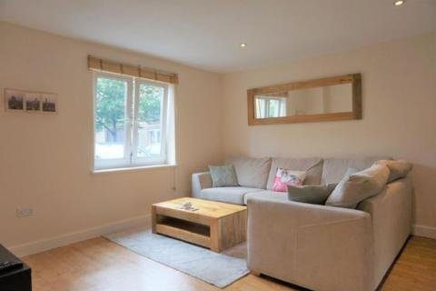 1 bedroom apartment for sale - Hereford Road, Bow, E3