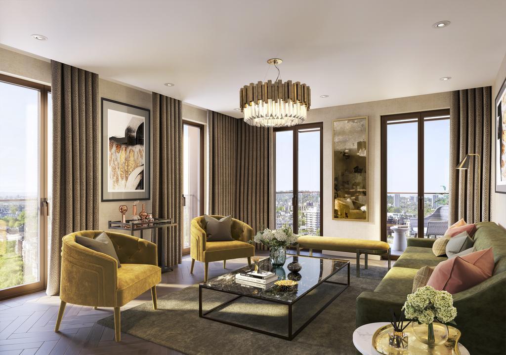 Asquith House WEG Living room.jpg