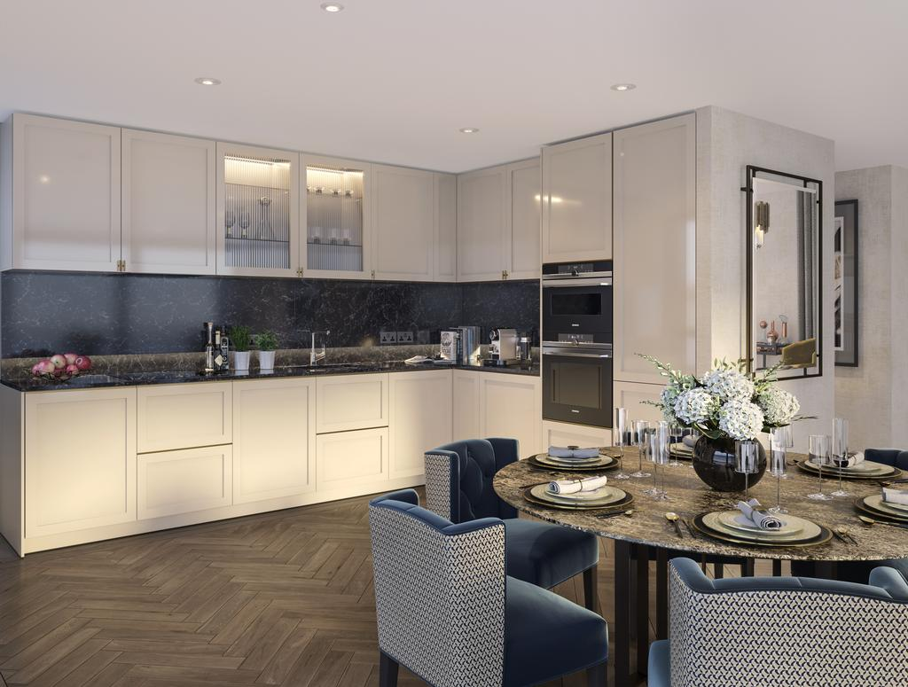 Asquith House WEG Kitchen.jpg