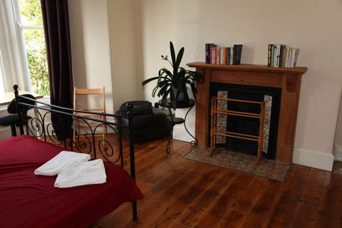 7 bedroom house share to rent - 18 Belgrave Road