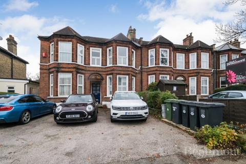 2 bedroom apartment for sale - Hither Green Lane, Hither Green