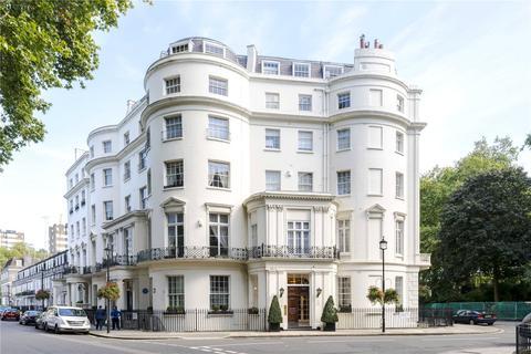 4 bedroom penthouse for sale - Hyde Park Square, Hyde Park, W2