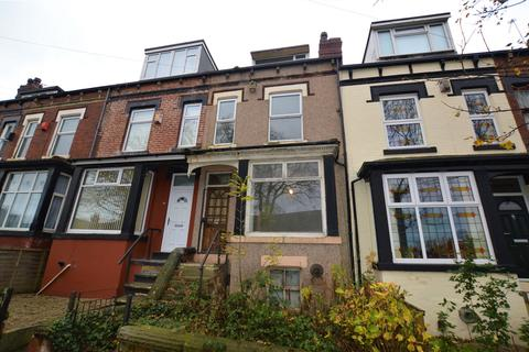 4 bedroom terraced house for sale - Coldcotes Avenue, Harehills