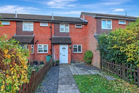 2 bedroom terraced house for sale - Furtherfield, Abbots Langley, Hertfordshire, WD5