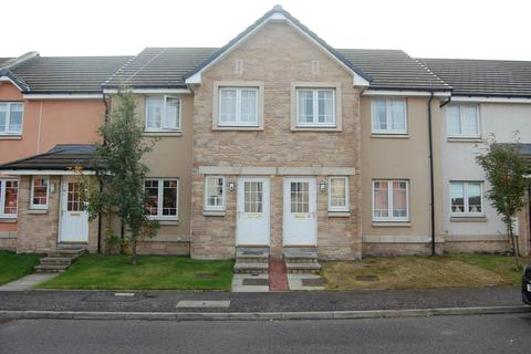 3 bedroom terraced house to rent - 10 Osprey Crescent, Dunfermline KY11 8JQ