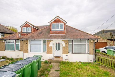 2 bedroom apartment to rent - Swingate Lane, Plumstead/Welling Borders