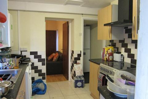 3 bedroom terraced house to rent - Alexandra Road