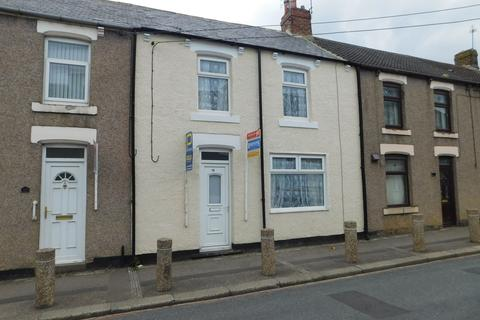 3 bedroom terraced house to rent - Station Road West, Trimdon Station