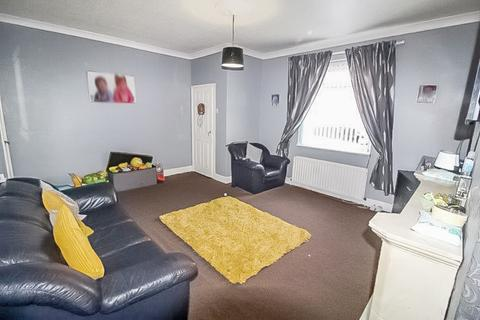 3 bedroom terraced house for sale - George Street, Blyth