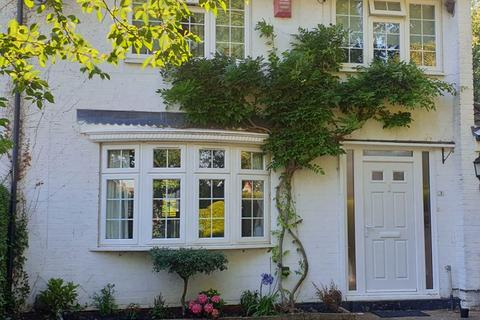 3 bedroom semi-detached house to rent - Wintoun Path, Slough, SL2