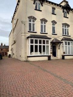 1 bedroom apartment to rent - Rooms to Let, 14 Eaton Road, Handbridge, Chester, CH4 7EN