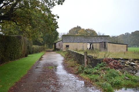 Land for sale - Crumps Lane, Ulcombe, Maidstone, Kent, ME17