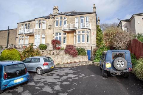 6 bedroom semi-detached house for sale - London Road East, Bath