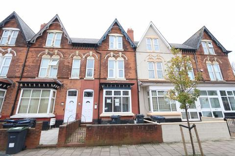 5 bedroom terraced house for sale - Whitehall Road, Handsworth, Birmingham