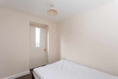 1 bedroom apartment to rent - Laburnum Place, Forest Road