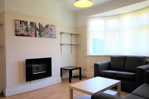 2 bedroom ground floor maisonette to rent - Ferndene Grove, High Heaton, Newcastle upon Tyne