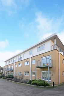 2 bedroom flat to rent - Stone Court, Stratford. E15