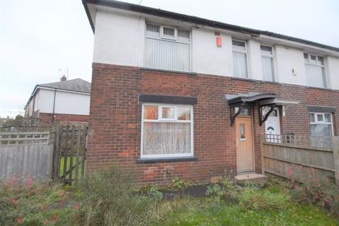 3 bedroom semi-detached house for sale - Sandy Lane, Rochdale