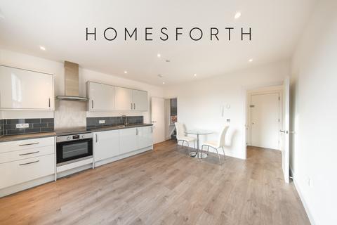 1 bedroom flat to rent - Dartmouth Road, Kilburn, NW2