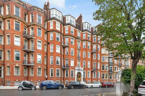 4 bedroom flat for sale - Zetland House, Marloes Road, London