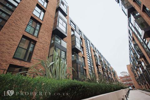1 bedroom apartment for sale - Southside Apartments, Birmingham City Centre