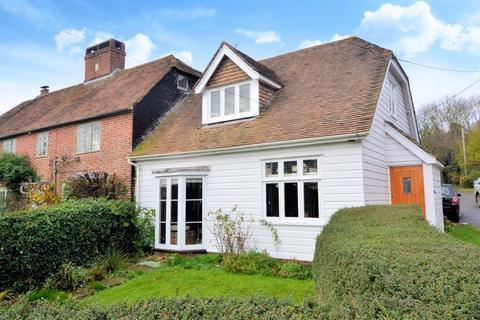 2 bedroom cottage for sale - Aldington