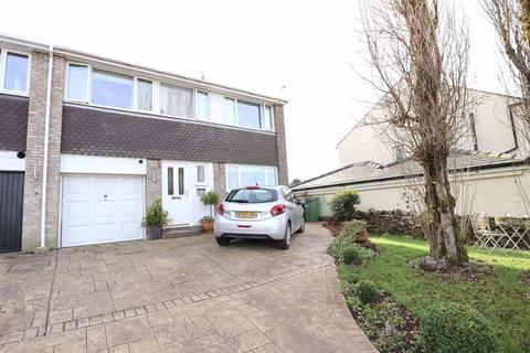 3 bedroom semi-detached house for sale - Blakelow Road, Macclesfield