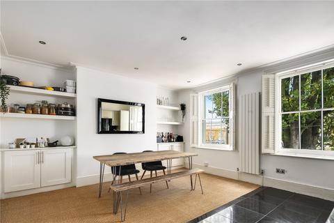3 bedroom flat for sale - Ainsworth Road, South Hackney, London, E9