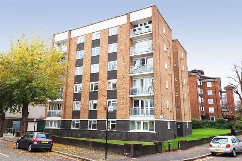 2 bedroom flat for sale - Springfield, London
