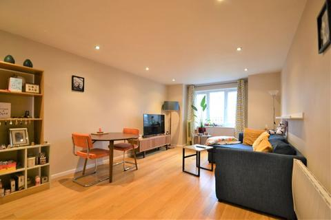 2 bedroom apartment for sale - Old School Court, Manchester