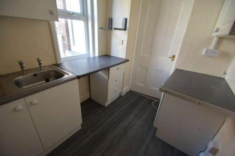 2 bedroom flat to rent - Throston Street, Headlands, Hartlepool, TS24