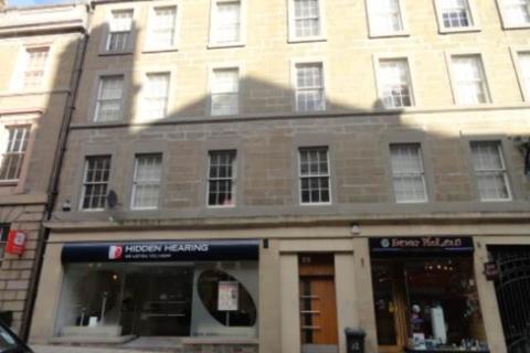 3 bedroom flat to rent - 32 1/1 Castle Street, ,