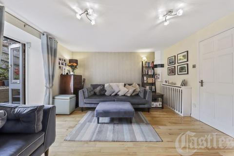 1 bedroom apartment - St. Lukes Church, Mayfield Road, N8
