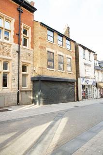 Shop for sale - Railway Street, Chatham
