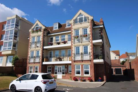 2 bedroom apartment to rent - Ashmore House