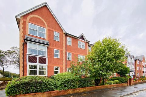 2 bedroom apartment for sale - St Andrews Road North, Lytham St Annes, FY8