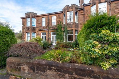 3 bedroom terraced house for sale - Rouken Glen Road, Rouken Glen, Glasgow, G46