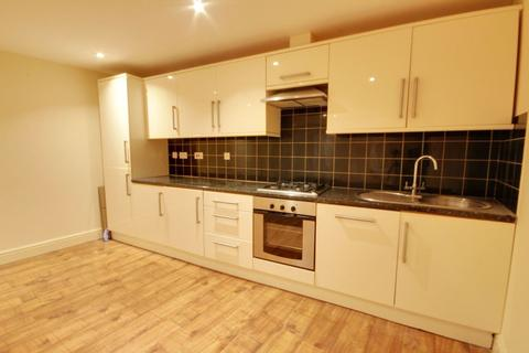 2 bedroom property to rent - Primrose Court, Waltham Abbey