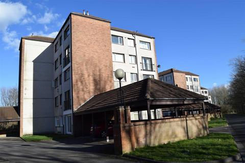 2 bedroom flat to rent - Fletcher House, St Johns Green, North Shields